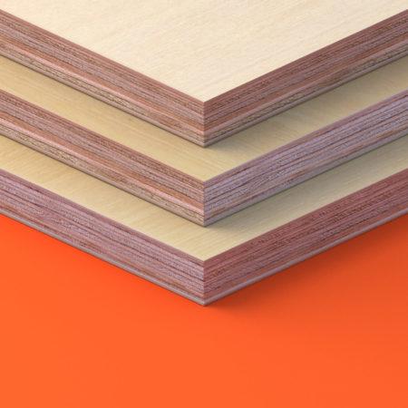 Drewno imateriały drewnopochodne